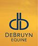 Debruyn Logo img